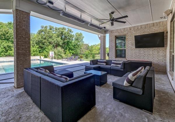 2---metal-patio-roof