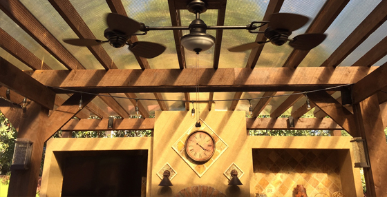 patio cover designs