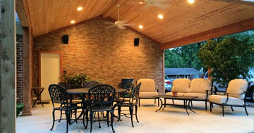 patio covers cost