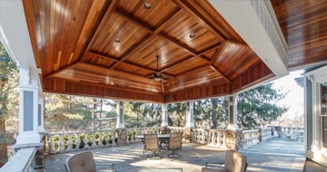 patio covers near me
